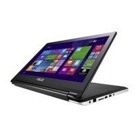 "Laptop Asus TP500LA-WH71T I7-5500U/15.6"" Touchscreen/12GB/1TB/x360/Win 10"