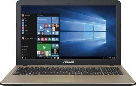 "Laptop Asus X540SA-RBPDN09 N3710/15.6""/4GB/1TB/DVD/Win 8.1"