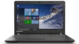 "Laptop Lenovo 100 N2840/14""/2GB/500GB/Win 10"
