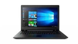 "Laptop Lenovo 110 I5-7200U/17.3""/8GB/1TB/DVD/BT/Win 10"