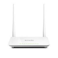 Router Tenda 4G630 WiFi N300 slot for USB plug-and-play LTE/3G/4G modem