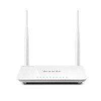 Router Tenda F300 WiFi N300 WISP
