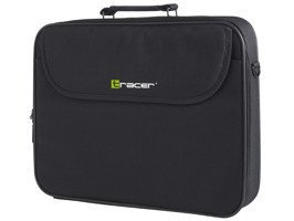 Torba Tracer Simplo 15,6""