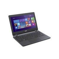 "Ultrabook ES1-111M-C7DE N2840/11.6""/4GB/250GB/ Win 8.1"
