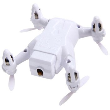 Dron Mini Xinlin X165 White