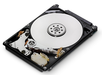 "HDD WD Blue WD5000LPCX 2.5"" 500GB SATA3 5400RPM 16MB"