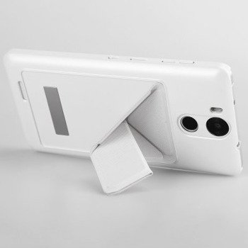 Etui Ulefone Power (white)