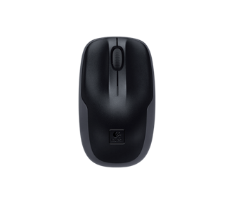 Klawiatura Logitech Wireless Desktop MK220