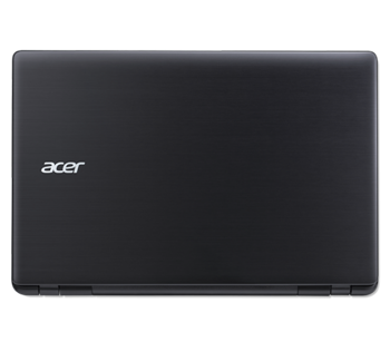 "Laptop Acer E5-572G-72M5 i7-4712MQ/15.6""/8GB/SSD 256GB/GeForce 940M 2GB/DVD/Win 8.1"