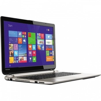 "Laptop Toshiba S55-B5132 i7-4720HQ/15.6"" FHD/12GB/1TB/Win 8.1"