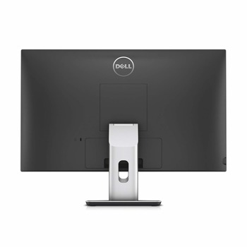 "Monitor Dell S2415H LED 24"" FHD(1920x1080)/VGA/HDMI"