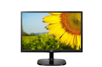 "Monitor LG 22MP48HQ-P IPS LED/22"" FHD(1920x1080)/VGA/HDMI"