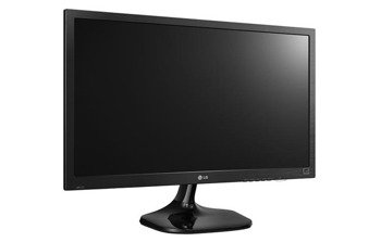 "Monitor LG 27MP36HQ-B IPS LED/27"" FHD(1920x1080)/DP/HDMI"