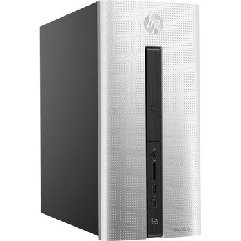 PC HP 550-153WB i3-4170/6GB/1TB/DVD/Keyboard+Mouse/Win 10