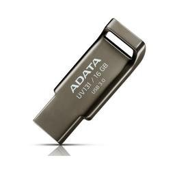 Pendrive Adata 16GB DashDrive UV131 USB3.0 Aluminium