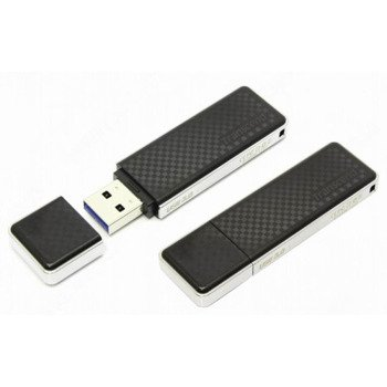 Pendrive Transcend 64GB JetFlash®780 USB3.0