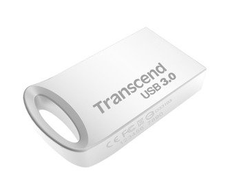 Pendrive Transcend 8GB JetFlash®710S USB3.0
