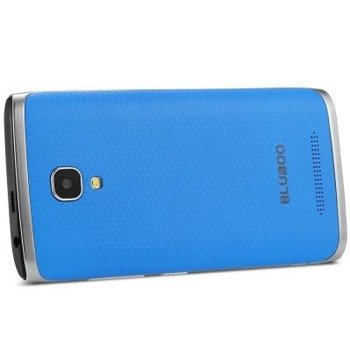 Smartphone Bluboo Mini (blue)