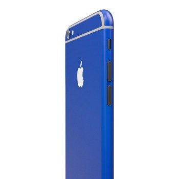 Smartphone Remade iPhone 6 16GB (cobalt blue)