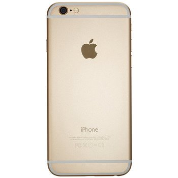 Smartphone Remade iPhone 6 16GB (gold)