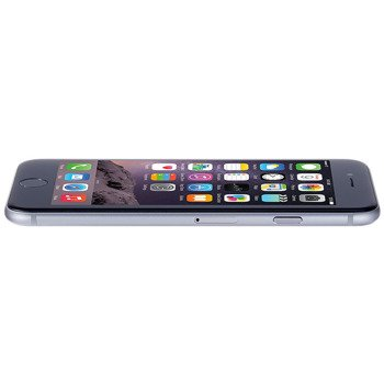 Smartphone Remade iPhone 6 16GB (grey)