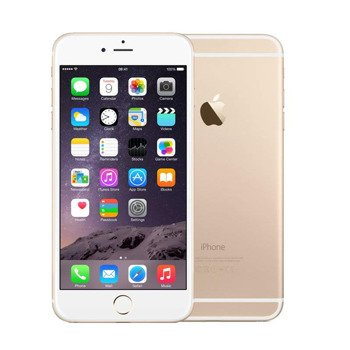 Smartphone Remade iPhone 6 Plus 64GB (gold)