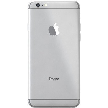Smartphone Remade iPhone 6 Plus 64GB (silver)