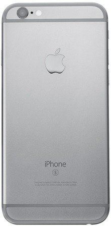 Smartphone Remade iPhone 6S 16GB (grey)