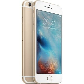 Smartphone Remade iPhone 6S 64GB (gold)