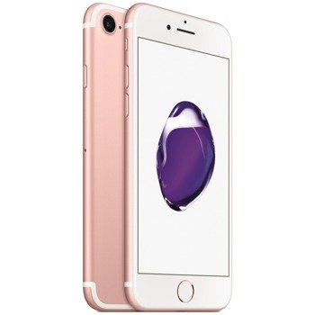 Smartphone Remade iPhone 7 128GB (pink)