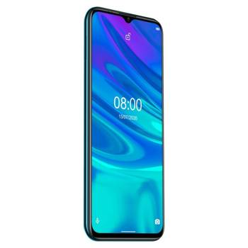 Smartphone Ulefone Note 9P (midnight green)