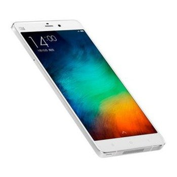 Smartphone Xiaomi Note 16GB (white)