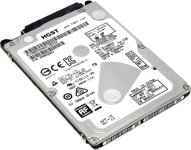 HDD HGST Travelstar Z5K500 0J47805 2.5'' 500GB SATA3 5400RPM 8MB