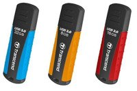 Pendrive Transcend 8GB JetFlash®810 USB3.0