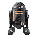 Robot Sphero Star Wars - R2-Q5