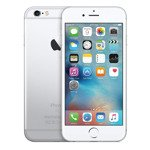 Smartphone Remade iPhone 6S 64GB (silver)