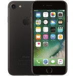 Smartphone Remade iPhone 7 32GB (black)