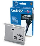 Tusz Brother LC970BK DCP135/DCP150/MFC235/MFC260